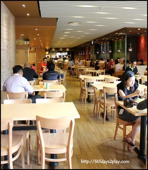 1983 A Taste of Nanyang MBS Foodcourt (5)