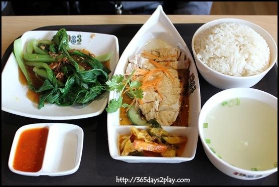 1983 A Taste of Nanyang MBS Foodcourt (7)
