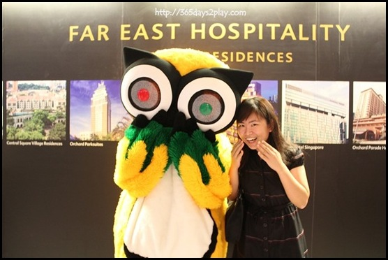 Far East Hospitality Media Party at Oasia Hotel (4)
