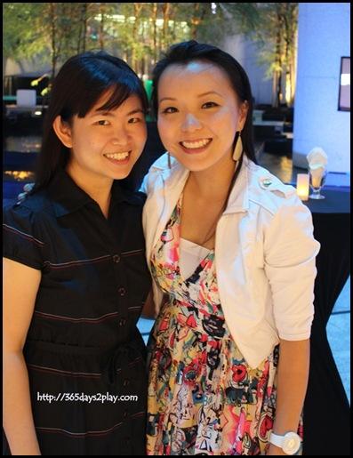 Far East Hospitality Media Party at Oasia Hotel (7)