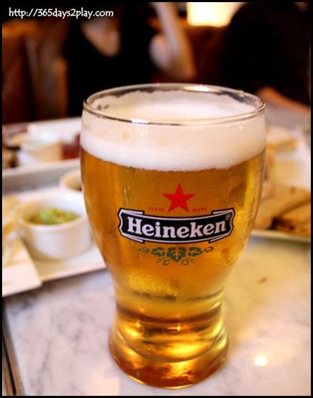 Heineken Beer Event (3)