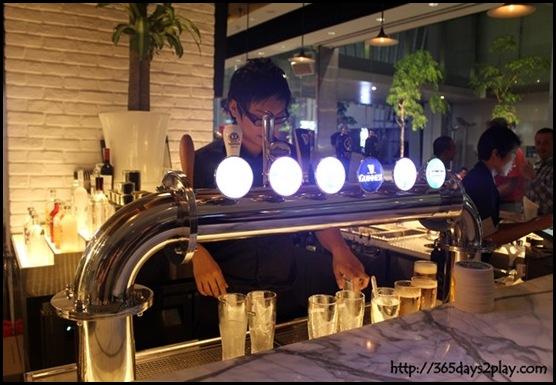 Heineken Beer Event (4)