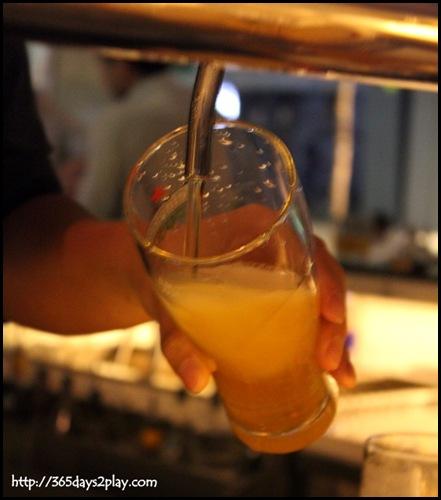 Heineken Beer Event (7)