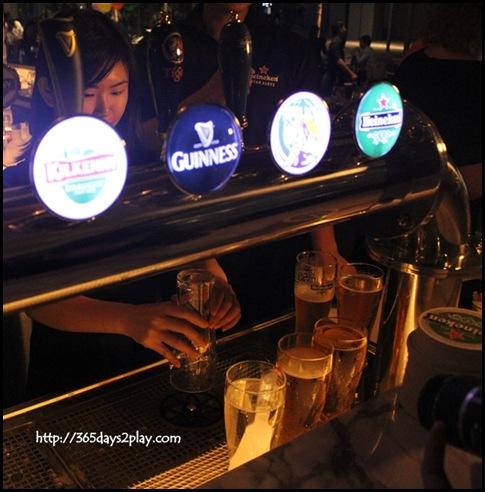 Heineken Beer Event (8)