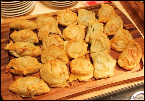 Kitchen Language Salta (2)