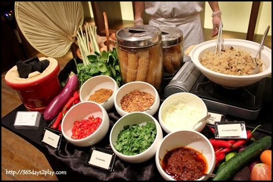 Kitchen Language Zaffron (3)