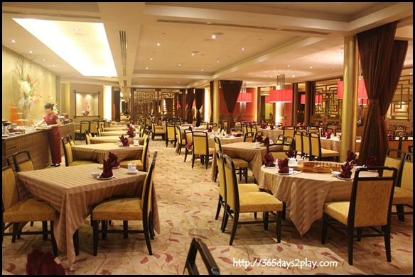 River Palace Chinese Restaurant (3)