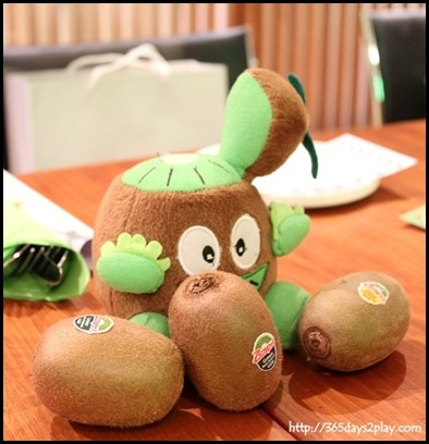Zespri Kiwifruit Event - (4)