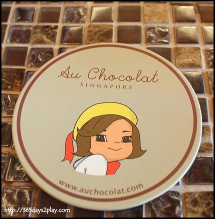 Au chocolat (11)