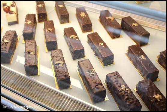 Au chocolat (23)