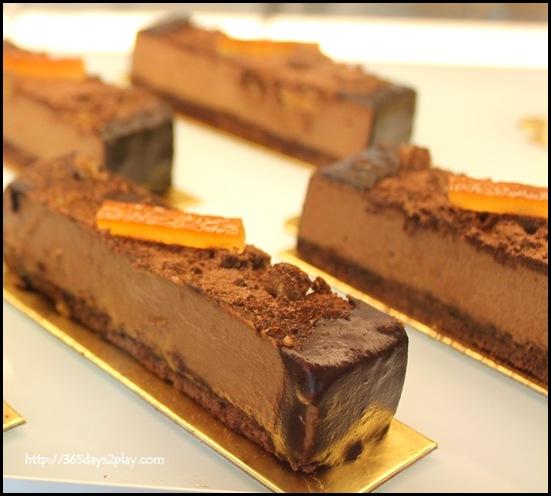 Au chocolat (25)
