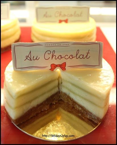 Au chocolat (27)