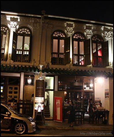 Buyan Restaurant (2)