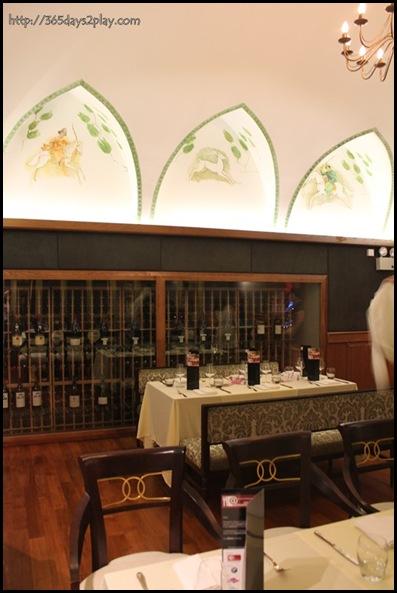 Buyan Restaurant (3)