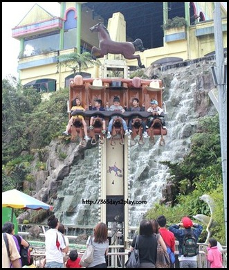 Genting Outdoor Theme Park (14)