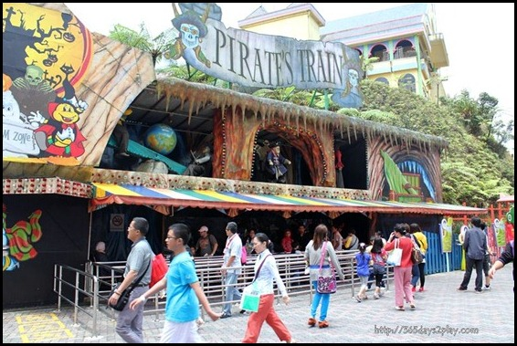 Genting Outdoor Theme Park (17)