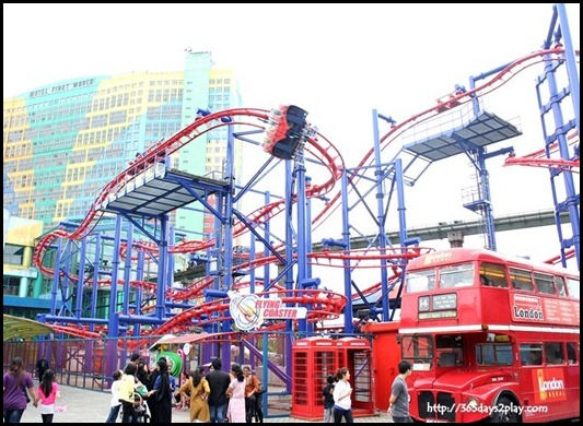 Genting Outdoor Theme Park (19)