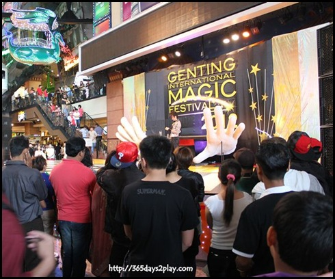 Genting Outdoor Theme Park (21)