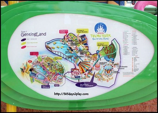 Genting Outdoor Theme Park (6)