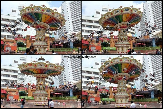 Genting Outdoor Theme Park (8)