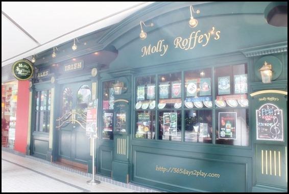 Molly Roffey - (2)