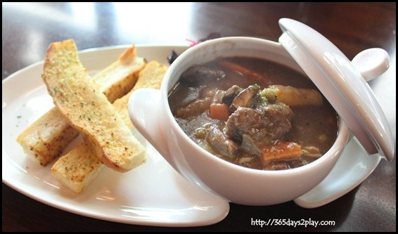Molly Roffey - Irish Stew- $15 (1)