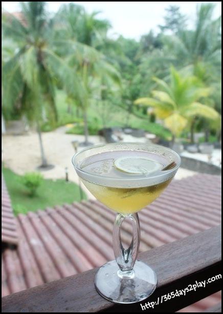 Bintan Lagoon Resort (12)