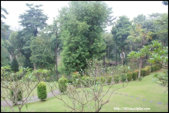Bintan Lagoon Resort (15)