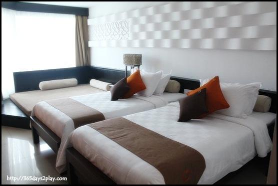 Bintan Lagoon Resort (17)