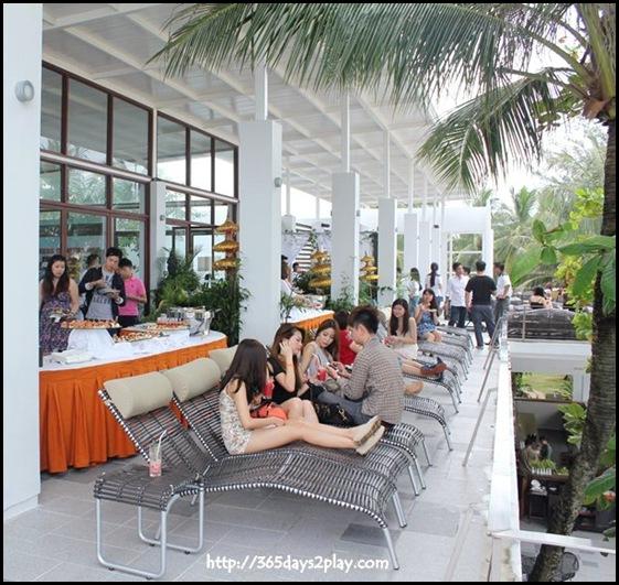 Bintan Lagoon Resort (26)