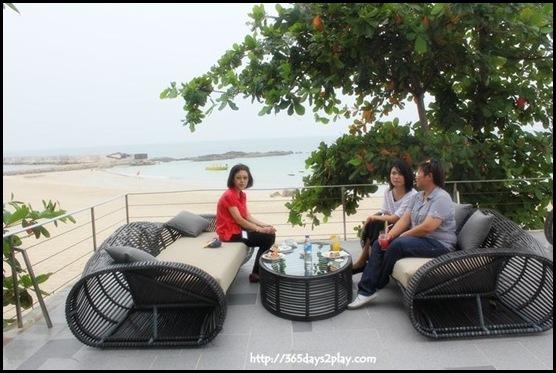 Bintan Lagoon Resort (27)