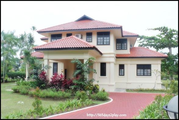 Bintan Lagoon Resort (31)