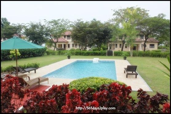 Bintan Lagoon Resort (32)