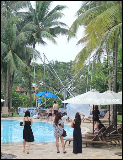 Bintan Lagoon Resort (38)