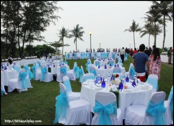 Bintan Lagoon Resort (43)