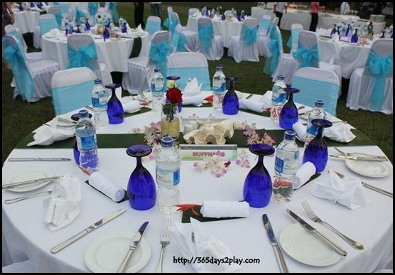 Bintan Lagoon Resort (44)