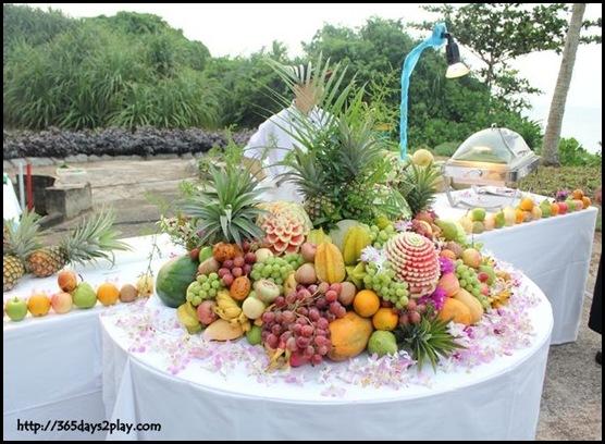 Bintan Lagoon Resort (45)
