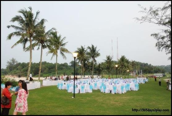 Bintan Lagoon Resort (48)