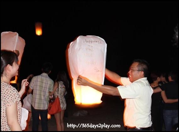 Bintan Lagoon Resort (56)