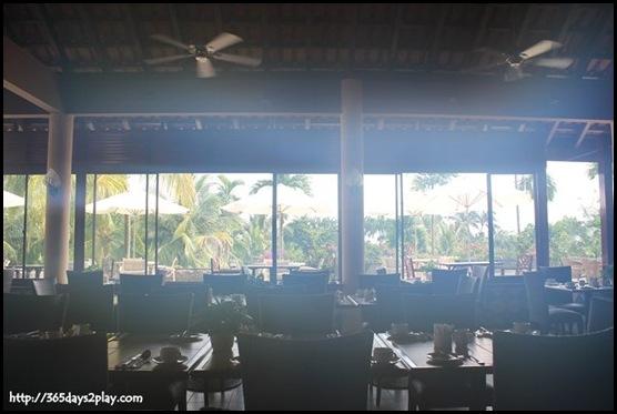 Bintan Lagoon Resort (60)