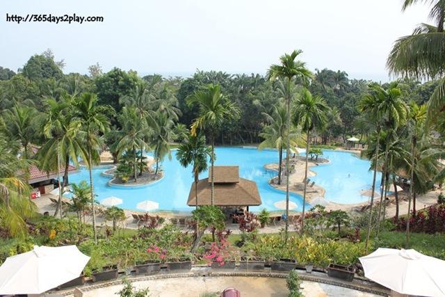 Bintan Lagoon Resort 365days2play Fun Food Family