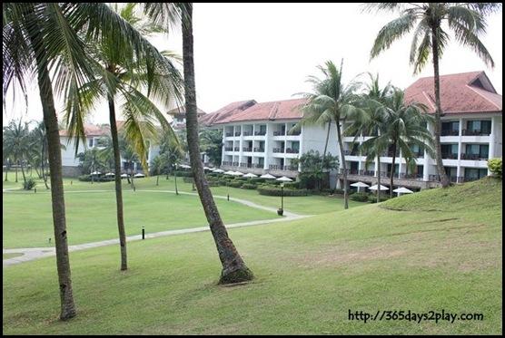 Bintan Lagoon Resort (68)