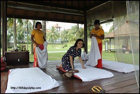 Bintan Lagoon Resort (70)