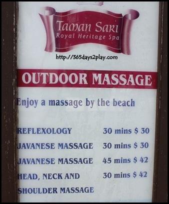 Bintan Lagoon Resort (72)