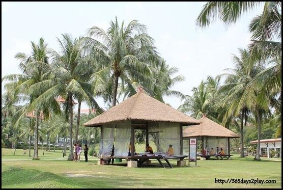 Bintan Lagoon Resort (73)
