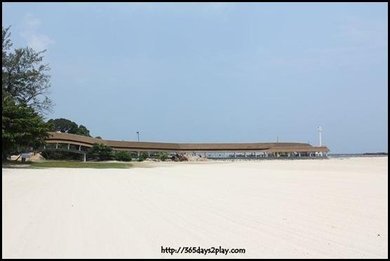 Bintan Lagoon Resort (74)