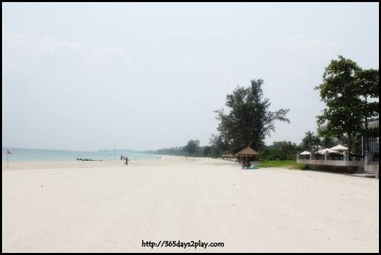 Bintan Lagoon Resort (76)