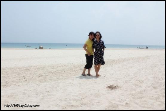 Bintan Lagoon Resort (77)