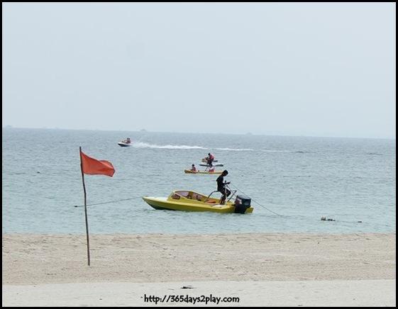 Bintan Lagoon Resort (78)