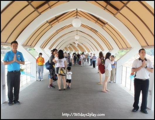 Bintan Lagoon Resort (8)
